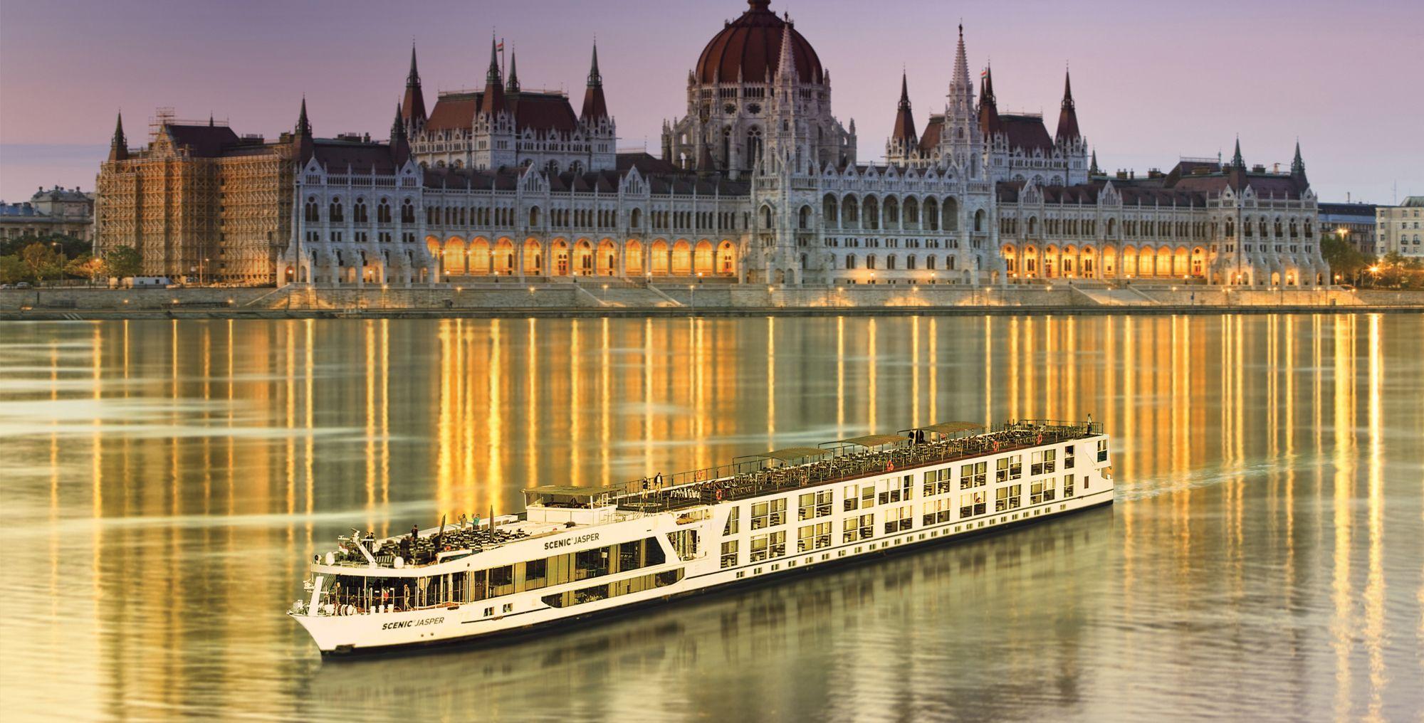 Vegan Cruise 2020.Vegan Culinary Cruise Luxury Vegan Travel Cruises