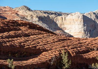 snow-canyon-1430013_960_720