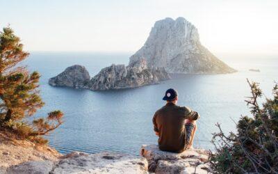 #TravelTuesday 47: Vivid Sights